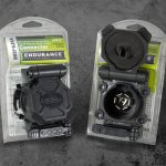 Endurance Wiring Products