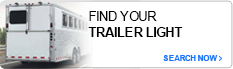 Find your Trailer Light
