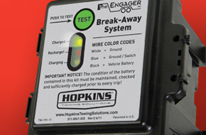 trailer break away kits trailer break away kits hopkins breakaway switch wiring diagram at bayanpartner.co